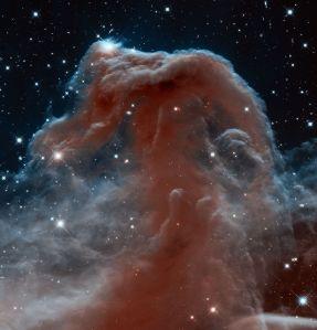 horsehead-nebula-hubble