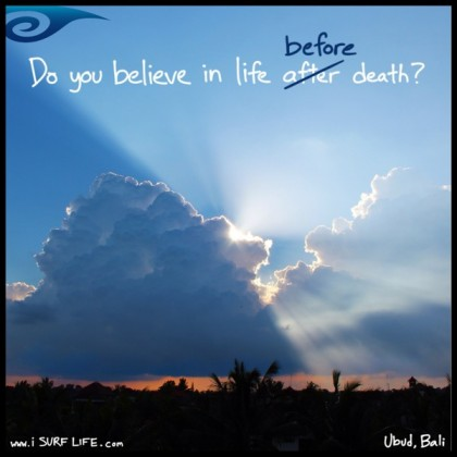 lifebeforedeath